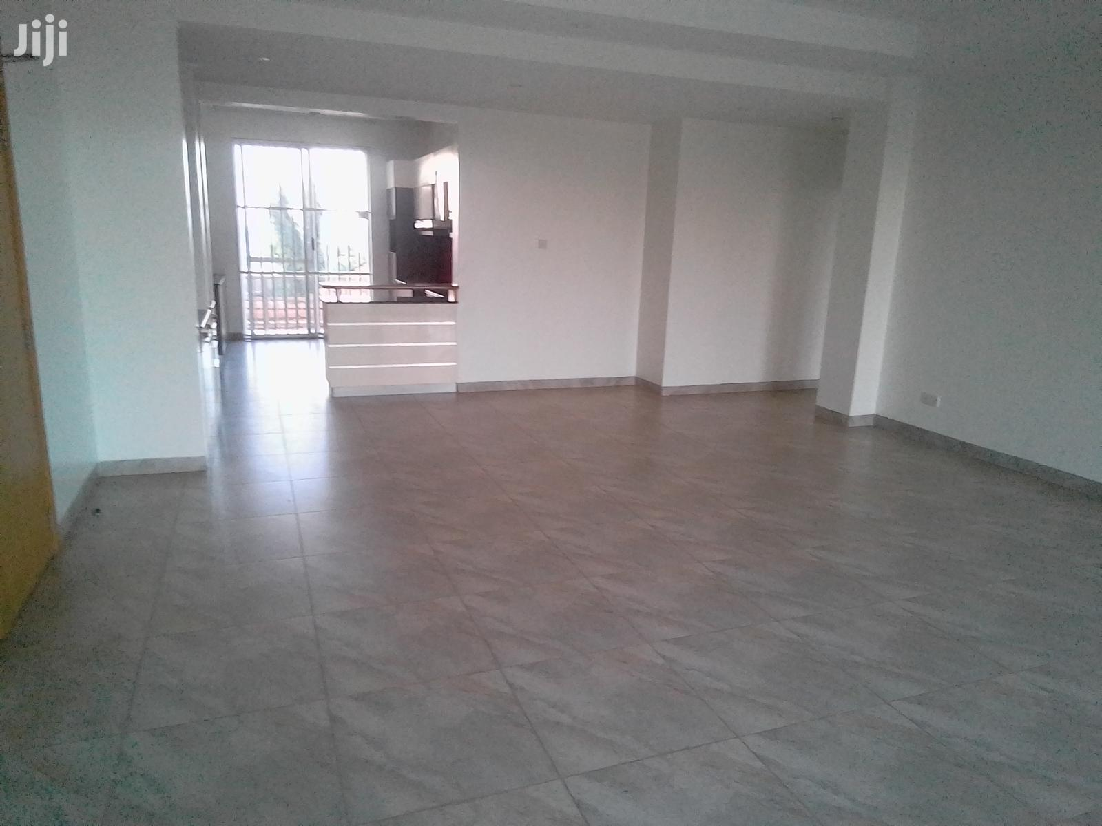 Luxurious Apartments In Kamwokya | Houses & Apartments For Rent for sale in Kampala, Central Region, Uganda