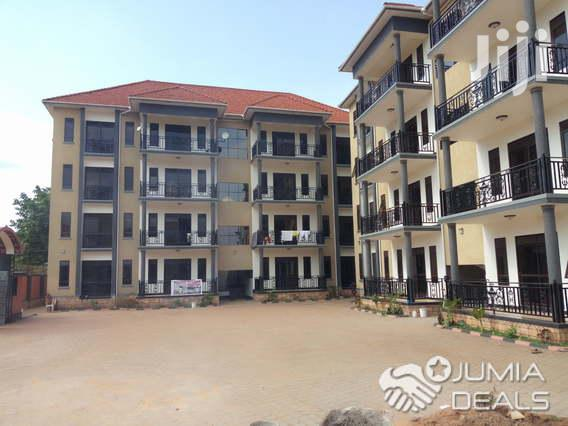 3bedroom Apartment for Rent in Kiwatule | Houses & Apartments For Rent for sale in Kampala, Central Region, Uganda