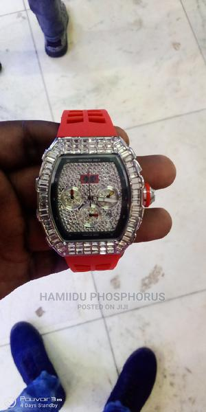 Richard Mille | Watches for sale in Central Region, Kampala