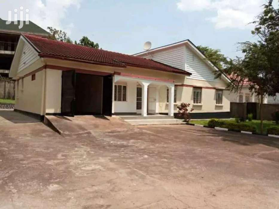 Four Bedroom House In Bugolobi For Rent | Houses & Apartments For Rent for sale in Kisoro, Western Region, Uganda