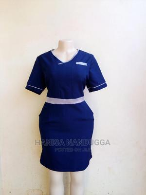 Beautiful Dress for Both Office and Casual   Clothing for sale in Central Region, Wakiso