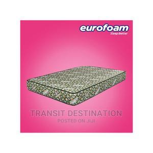 Eurofoam Standard Tape Edge(Sealed) Mattress- | Furniture for sale in Central Region, Kampala