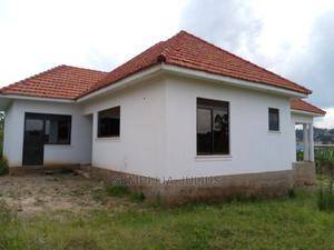 4bdrm House in Lamuza Real Estate, Wakiso for Sale   Houses & Apartments For Sale for sale in Central Region, Wakiso
