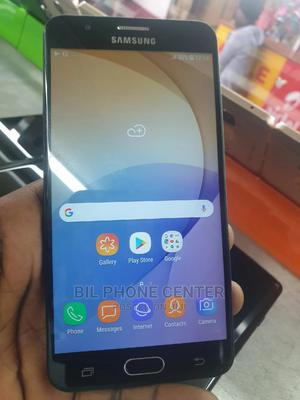 Samsung Galaxy J7 Prime 16 GB Other | Mobile Phones for sale in Central Region, Kampala