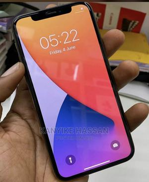 Apple iPhone XS Max 256 GB Gold | Mobile Phones for sale in Central Region, Mukono