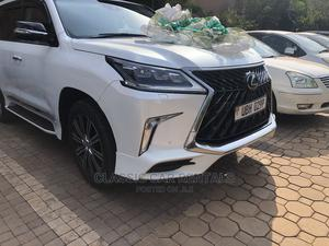 Wedding Car Hire and Rentals | Wedding Venues & Services for sale in Central Region, Kampala