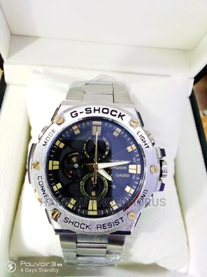 G-Shock Watch | Watches for sale in Central Region, Kampala