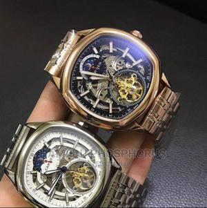 Cartier Brand | Watches for sale in Central Region, Kampala