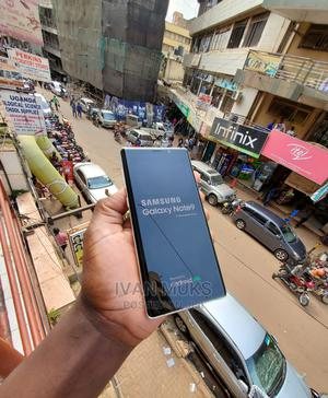 Samsung Galaxy Note 9 128 GB White | Mobile Phones for sale in Central Region, Kampala