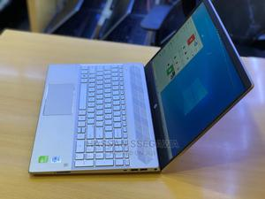 Laptop HP Pavilion 13 8GB Intel Core I5 SSHD (Hybrid) 256GB | Laptops & Computers for sale in Central Region, Kampala