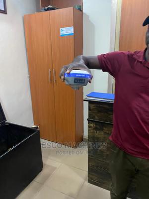Chc I73 Pocket Imu Gnss Rtk GPS Survey Machine   Measuring & Layout Tools for sale in Central Region, Kampala