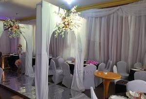 Excellent Venue for Weddings and Parties | Wedding Venues & Services for sale in Central Region, Kampala