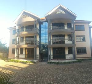 Ismael Apartments 3bdrm, Kampala For Rent | Short Let for sale in Central Region, Kampala