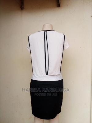 Beautiful Dress   Clothing for sale in Central Region, Wakiso
