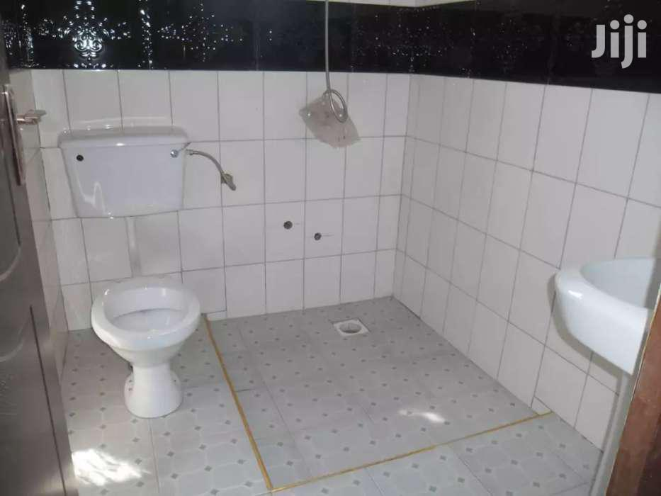 Ordinary Toilet | Plumbing & Water Supply for sale in Kampala, Central Region, Uganda