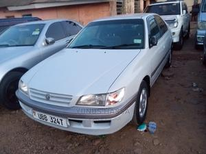 Toyota Premio 1999 Other   Cars for sale in Central Region, Kampala