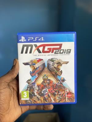 Mxgp Bikes Ps4 Game | Video Games for sale in Central Region, Kampala