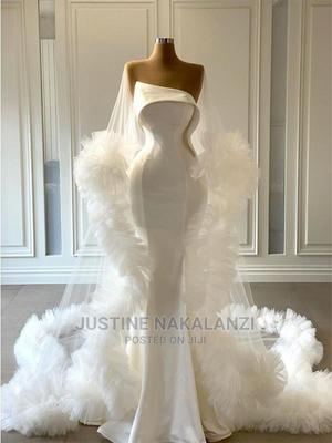 Gowns and Flower Dresses | Clothing for sale in Central Region, Kampala