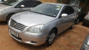 Toyota Premio 2006 Silver   Cars for sale in Central Region, Kampala
