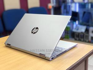 New Laptop HP Pavilion X360 14t 8GB Intel Core i5 SSHD (Hybrid) 512GB | Laptops & Computers for sale in Central Region, Kampala