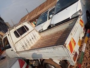 Hijet Pick Up   Trucks & Trailers for sale in Central Region, Kampala