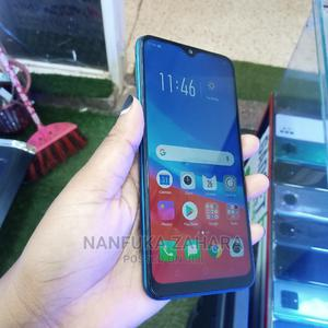 Oppo A7n 64 GB Blue   Mobile Phones for sale in Central Region, Kampala