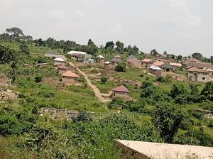 Nice Plot Located at Buwambo Kasangati for Sale | Land & Plots For Sale for sale in Central Region, Wakiso