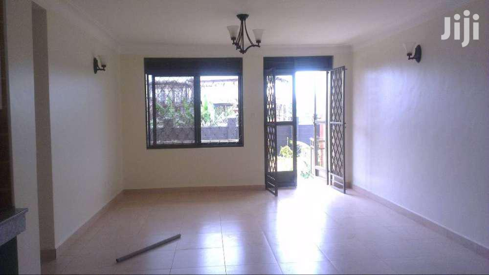 Archive: Two Bedroom Apartment In Kirinya Akright Bweyogerere For Rent