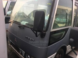Mitsubishi Rosa Coaster   Buses & Microbuses for sale in Central Region, Kampala