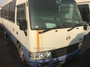 HINO LIESSE 11 Mini Bus   Buses & Microbuses for sale in Central Region, Kampala