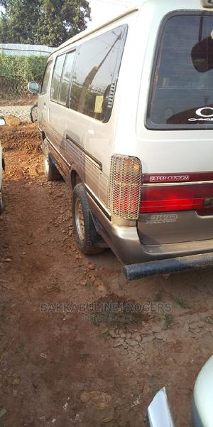 Toyota TownAce 1998 Other | Cars for sale in Central Region, Kampala