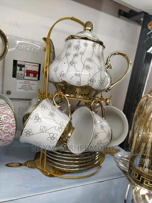 Coffee Set   Kitchen & Dining for sale in Central Region, Kampala