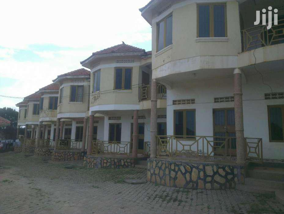 Three Bedroom House In Bweyogerere For Rent | Houses & Apartments For Rent for sale in Kampala, Central Region, Uganda