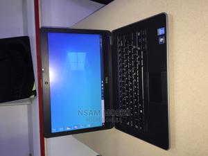 Laptop Dell Latitude E6440 4GB Intel Core I7 HDD 500GB | Laptops & Computers for sale in Central Region, Kampala