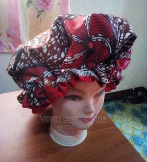 2side Bonnet   Clothing Accessories for sale in Central Region, Wakiso