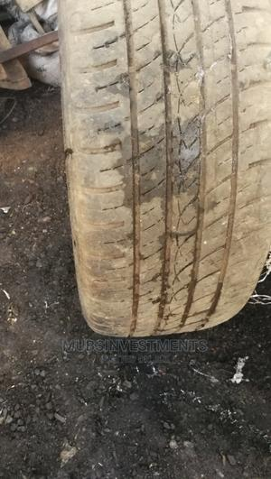 225/50 R17 Tyre   Vehicle Parts & Accessories for sale in Central Region, Kampala