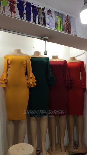Offshoulder Dresses | Clothing for sale in Central Region, Kampala