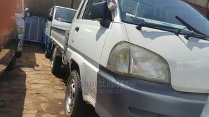 Toyota TownAce 2005 White | Cars for sale in Central Region, Kampala