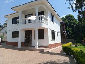 4bdrm Mansion in Kampala for rent | Houses & Apartments For Rent for sale in Central Region, Kampala