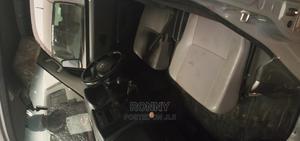 Pickup Hijet   Trucks & Trailers for sale in Central Region, Kampala