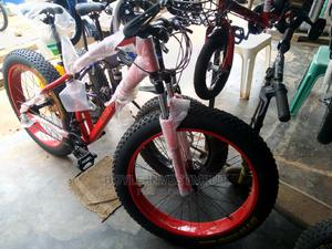 New Mtb Sport Bikes for Sale | Sports Equipment for sale in Central Region, Kampala