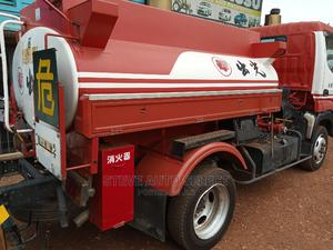 New Toyota Dyna 1998 Red | Trucks & Trailers for sale in Central Region, Kampala
