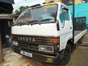 Toyota Dyna on Sale UBH | Trucks & Trailers for sale in Central Region, Kampala
