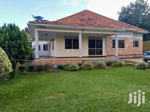 Four Bedroom House In Bukasa Muyenga For Sale   Houses & Apartments For Sale for sale in Central Region, Kampala
