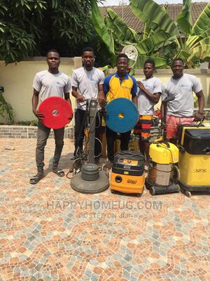 Cleaning and Fumigation Servives   Cleaning Services for sale in Central Region, Kampala