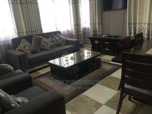 Furnished Apartment for Rent in Lubowa Entebbe Road(3bdrms) | Short Let for sale in Central Region, Kampala