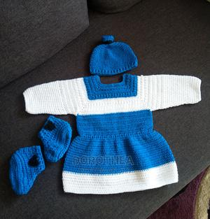Baby Girl Clothing Set | Children's Clothing for sale in Central Region, Kampala