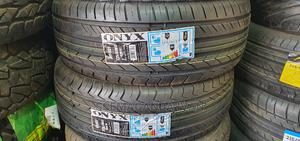 225/55r17 Onyx Tyres   Vehicle Parts & Accessories for sale in Central Region, Kampala