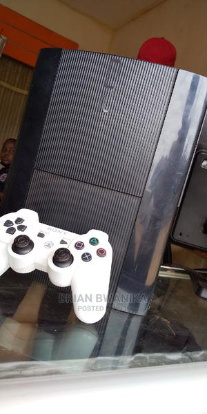 Dubai Used Playstation 3 Slim | Video Game Consoles for sale in Nothern Region, Gulu