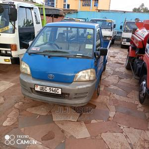 Toyota Townace 2000 | Trucks & Trailers for sale in Central Region, Kampala
